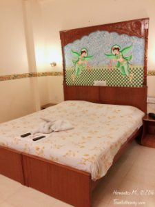 Jaipur hostel