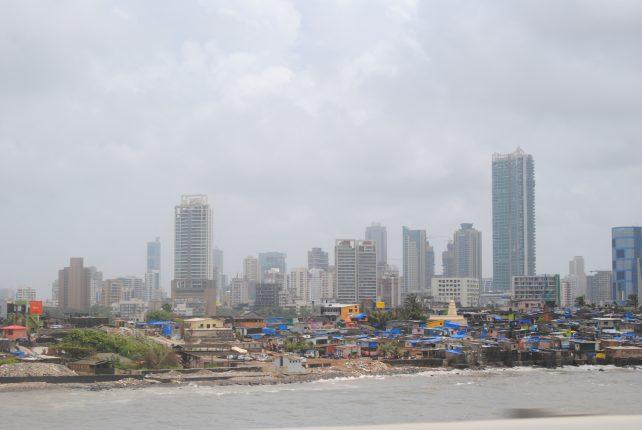 que faire à Mumbai