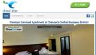 chennai hotel
