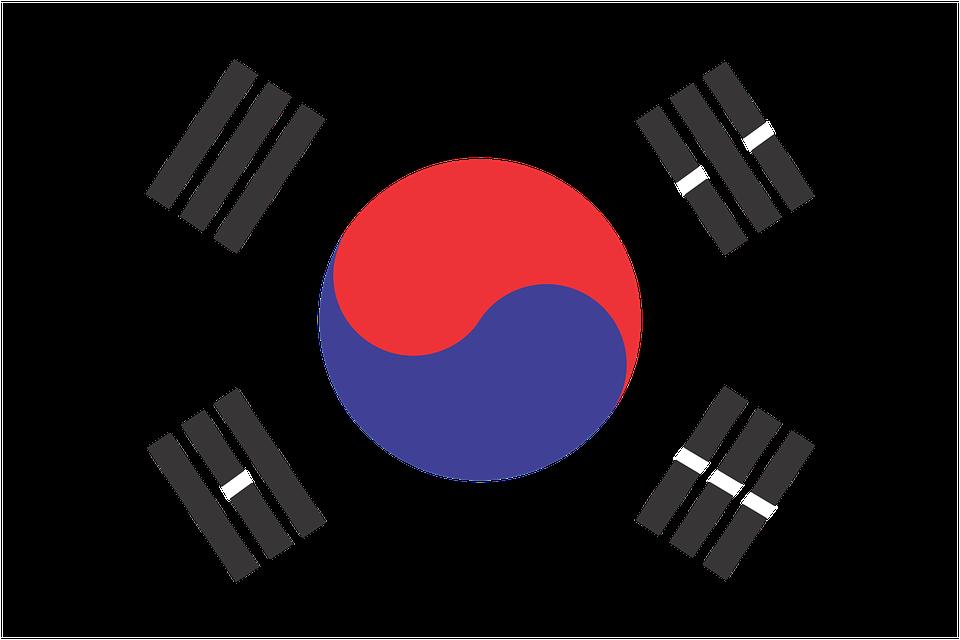 coree-du-sud guide