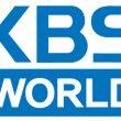 emissions coréennes kbs