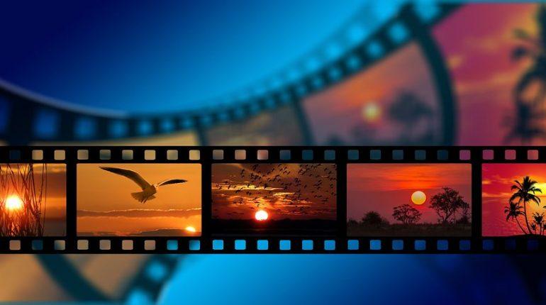 recommandation de films français