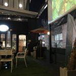 café instagramable à Séoul