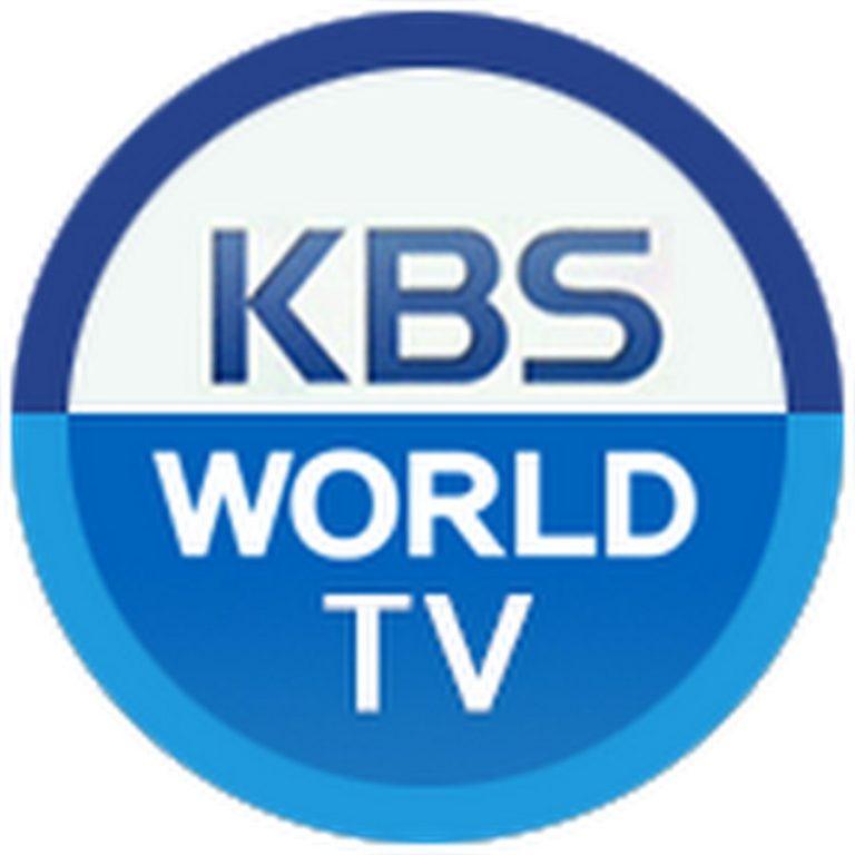 Emission tv coréenne