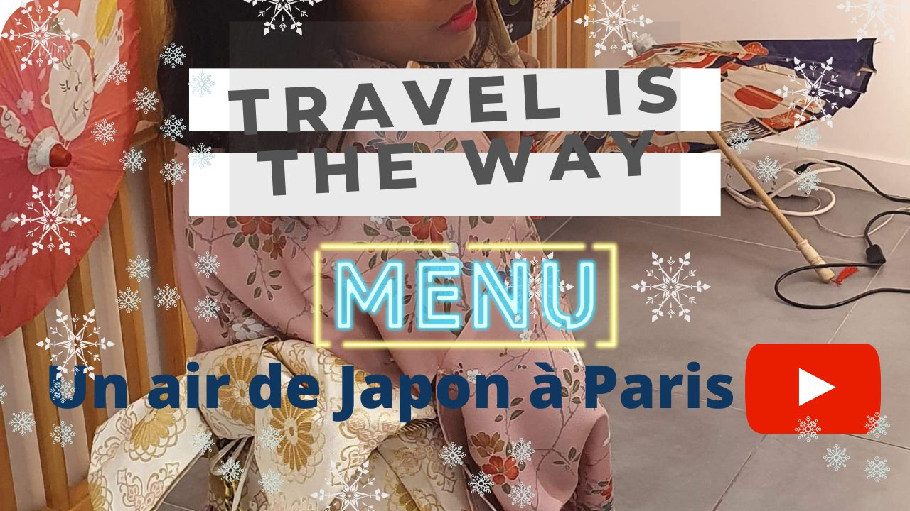 Kibo No Ki restaurant Japonais à Paris